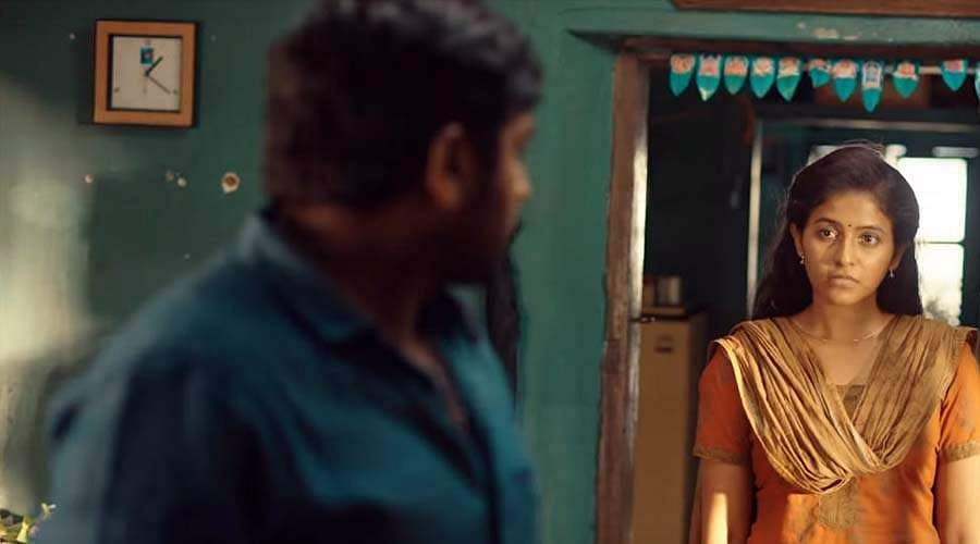 sindhubaadh-movie-5