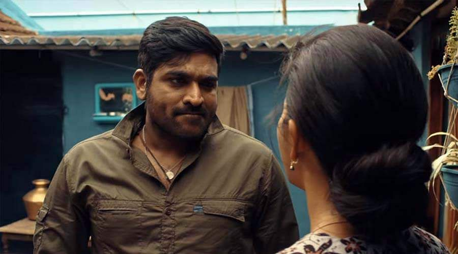 sindhubaadh-movie-8