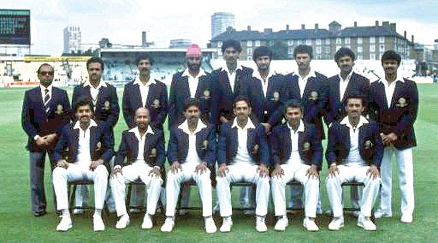 worldcp-1983-11