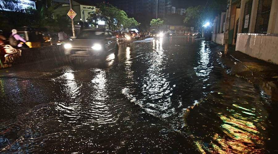 rains-16