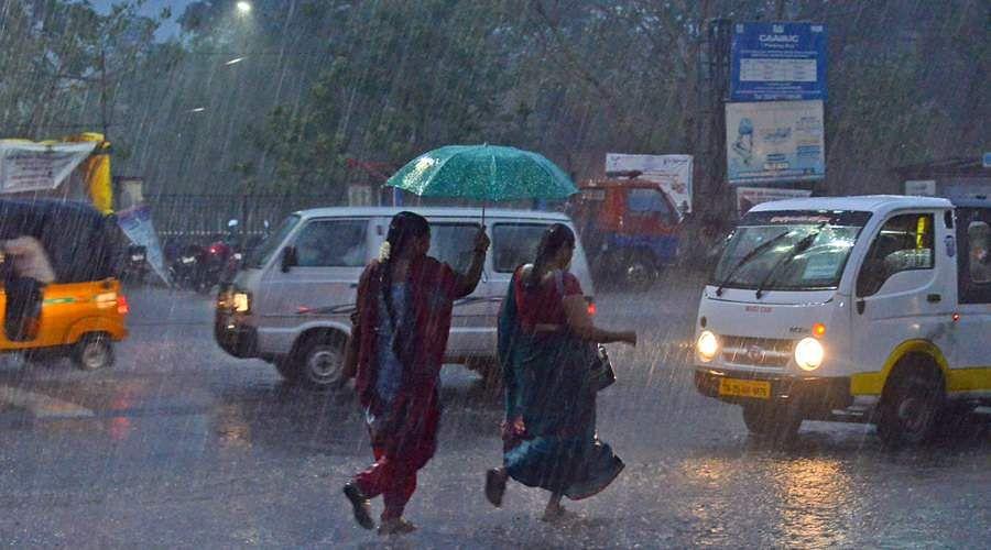 rains-28