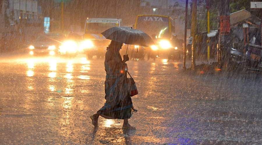 rains-29