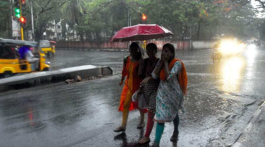 rains-3