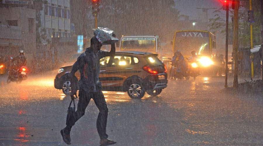 rains-30