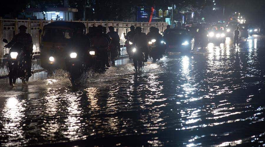 rains-33
