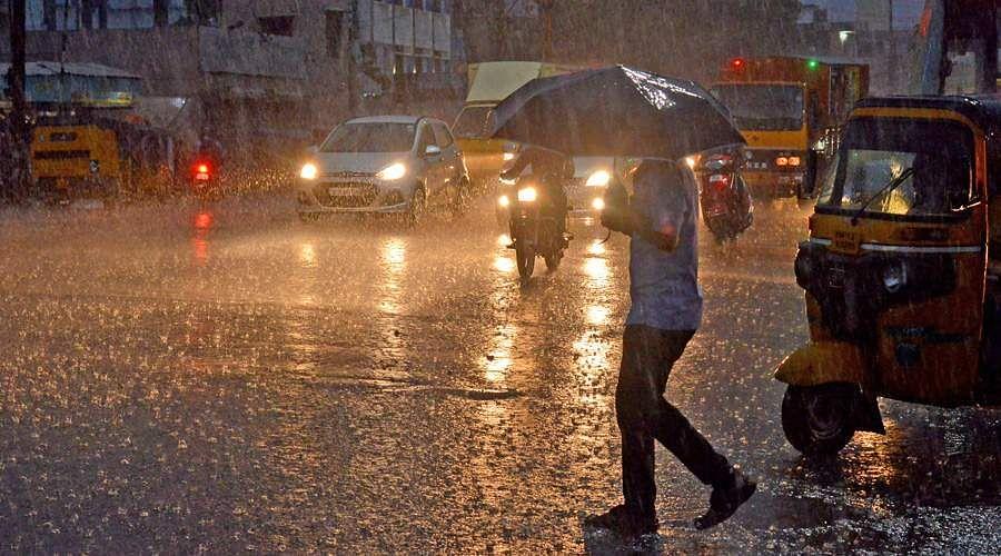 rains-34