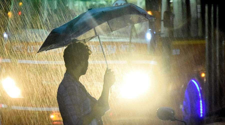 rains-35