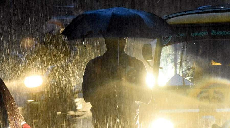 rains-9