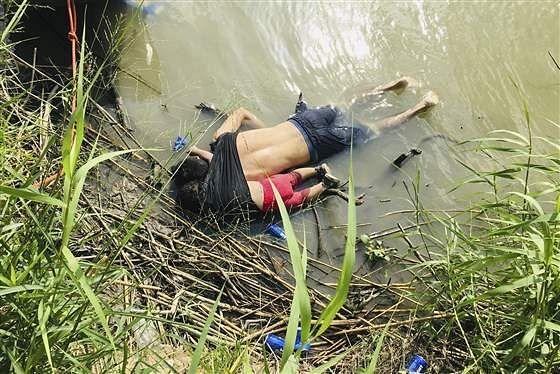 salvador_migrant