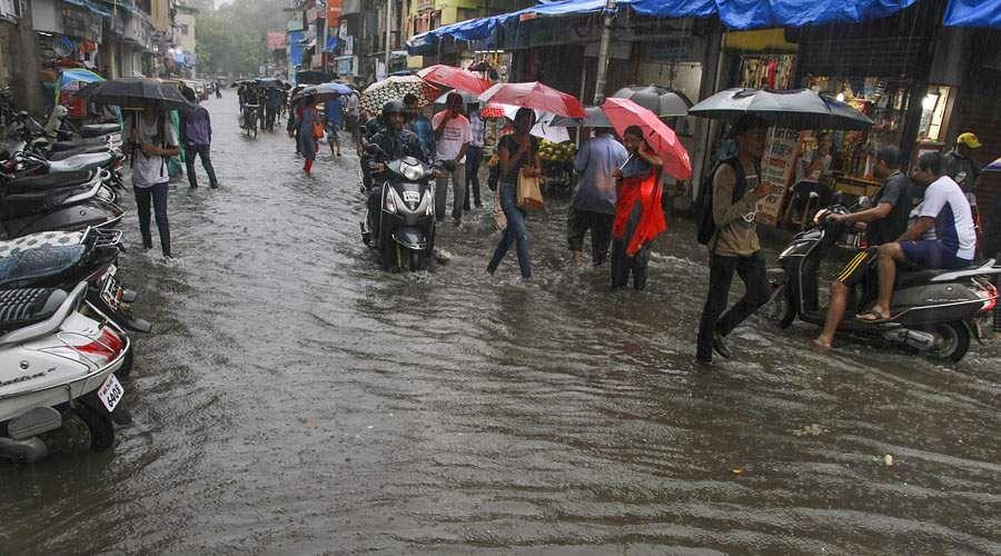 Mumbai-Rains-1
