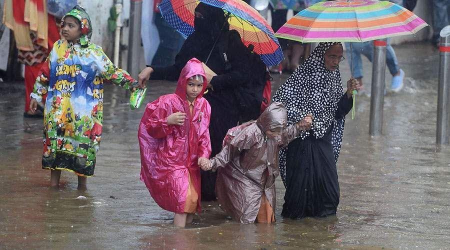 Mumbai-Rains-17