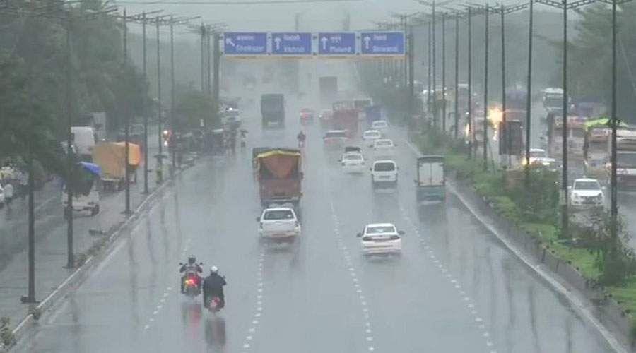 Mumbai-Rains-6
