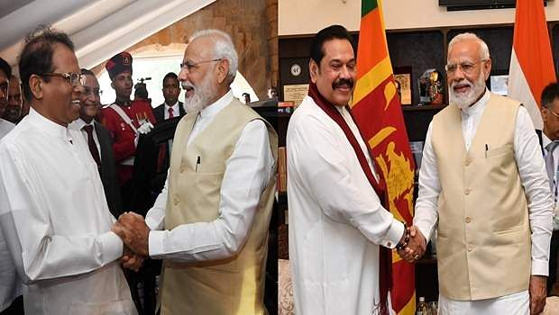modi_in_srilanka