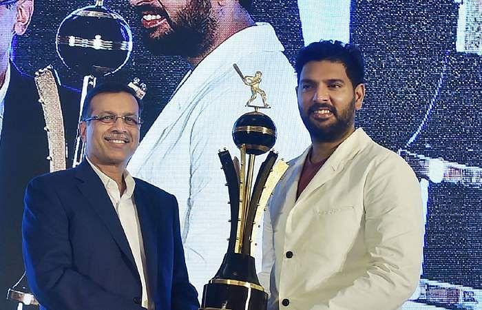 icc-award-yuvaraj-singh