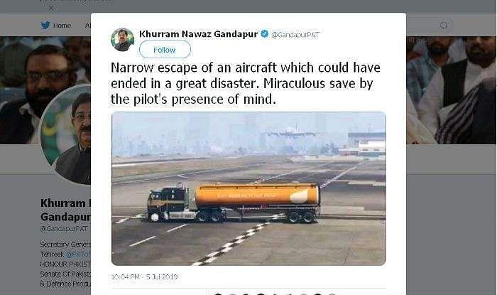 pakistan_tweet