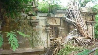 temple45