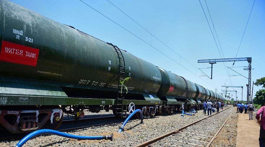 train-water-6