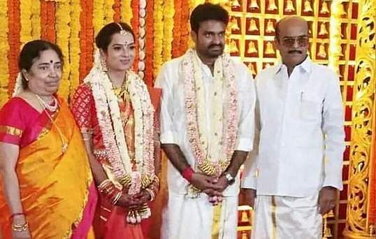 vijay_marriage1