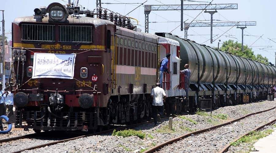 water-train-pooja-6