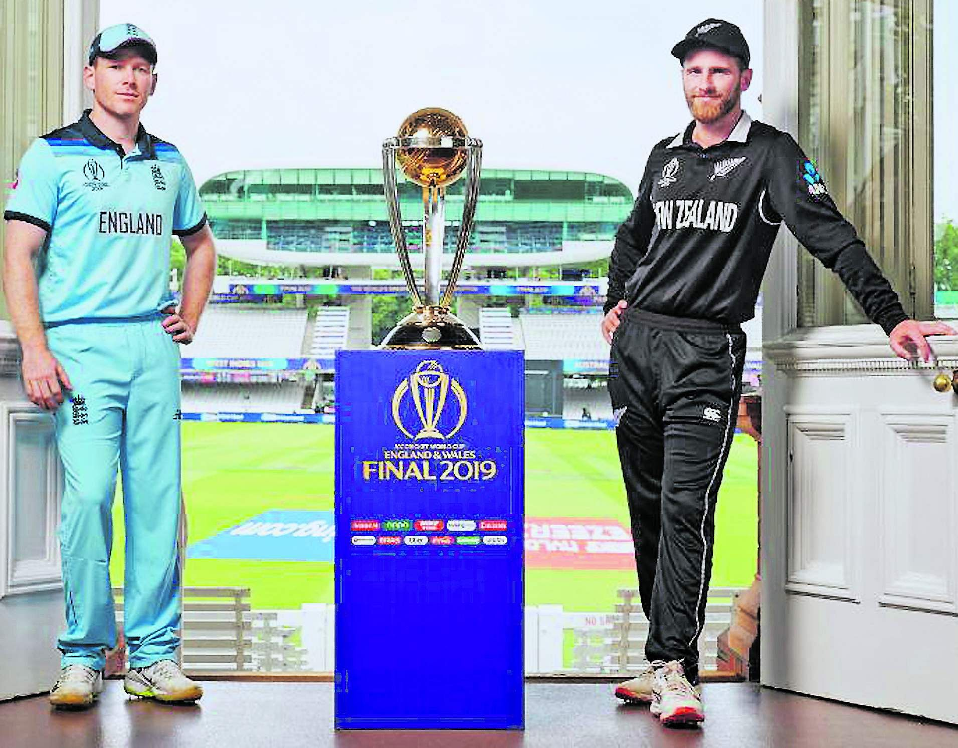 ICC_WORLD_CUP