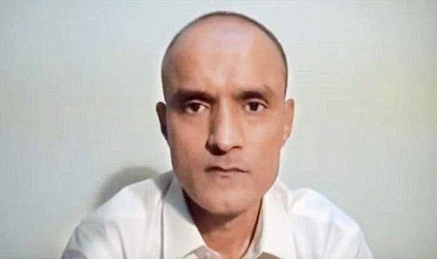 gulbushan_jadhav