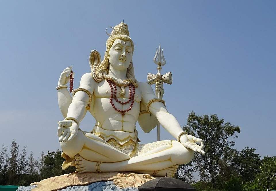 அன்பே சிவம் - இசைக்கவி பி.மதியழகன் Lord-shiva-1800661_960_720