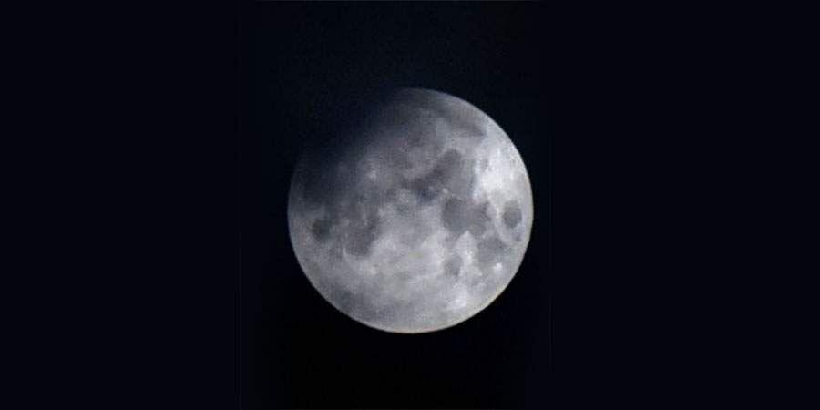 moon-14