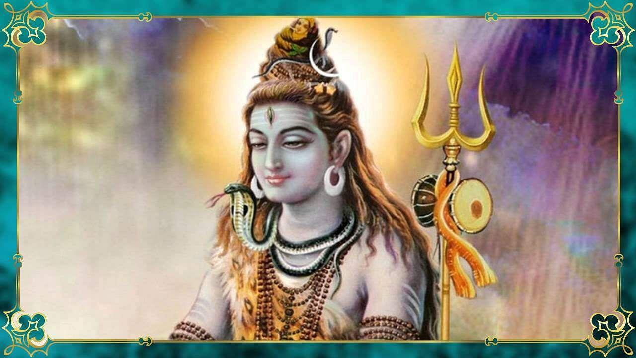 அனபே சிவம் - கவிதை Sivam