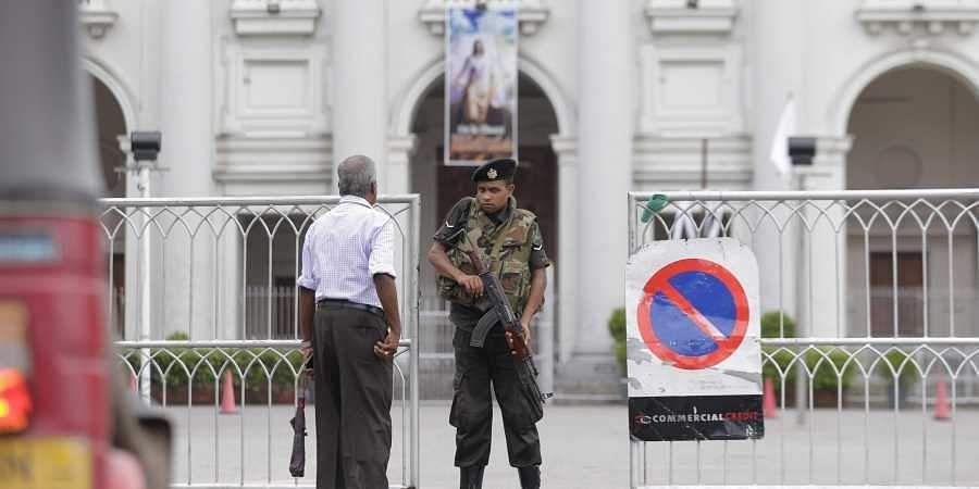 Sri_Lanka_church