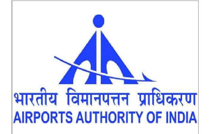 airport-authority