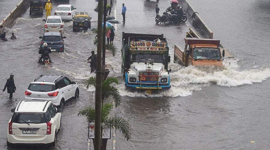 Mumbai-Rains-47