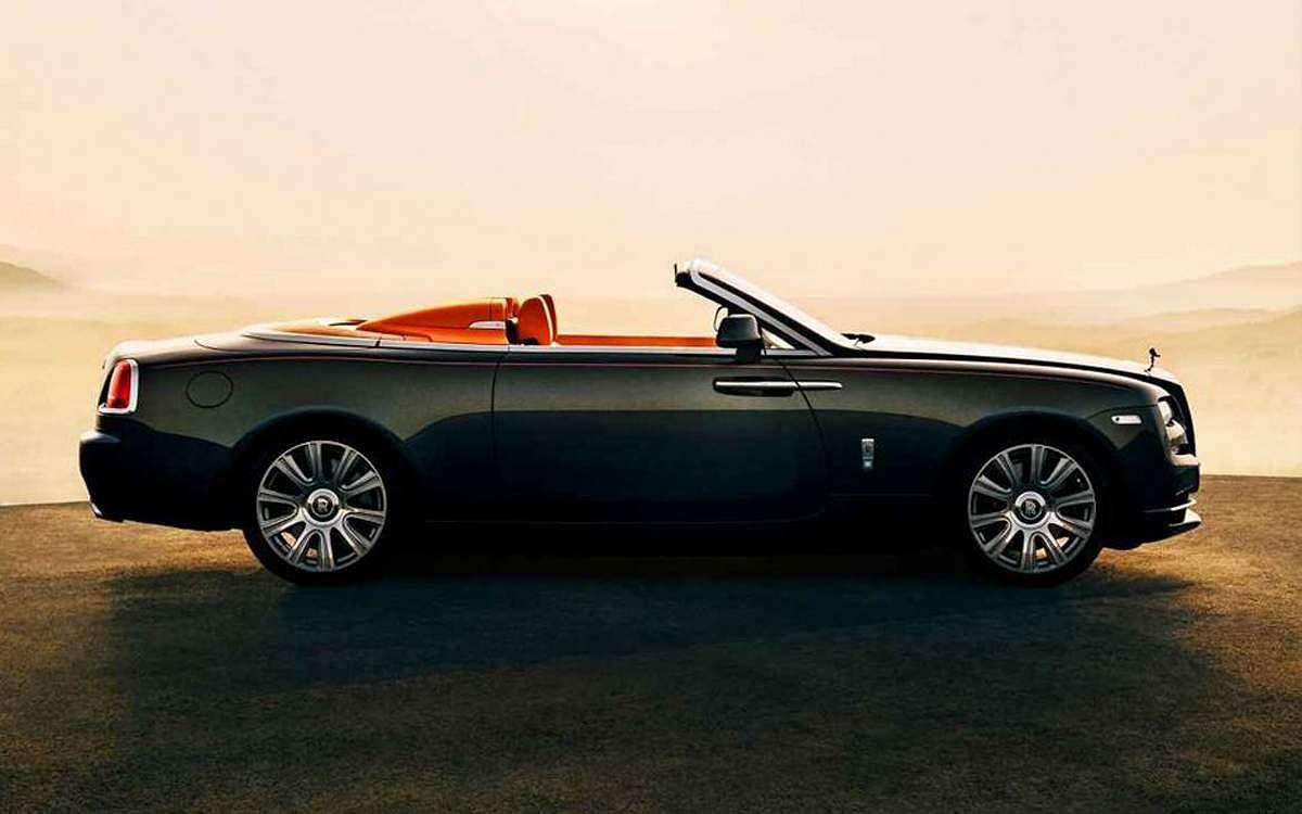 Rolls_Royce_Dawn-11a