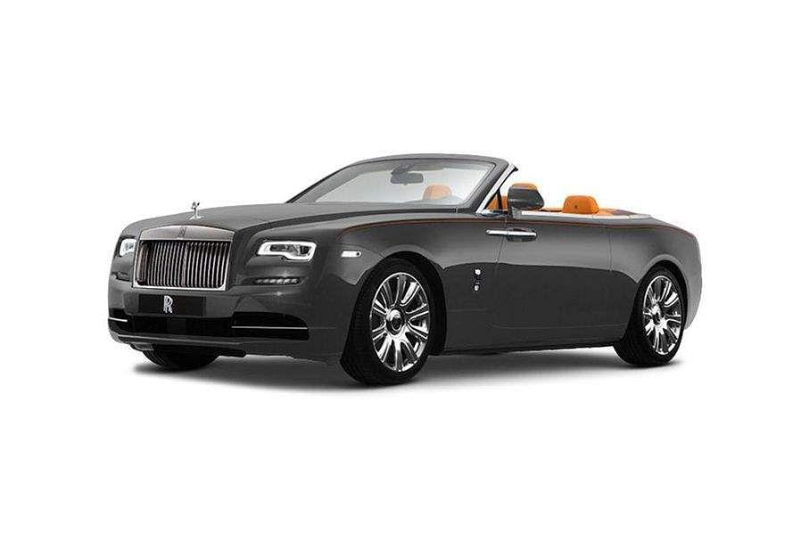 Rolls_Royce_Dawn-1a