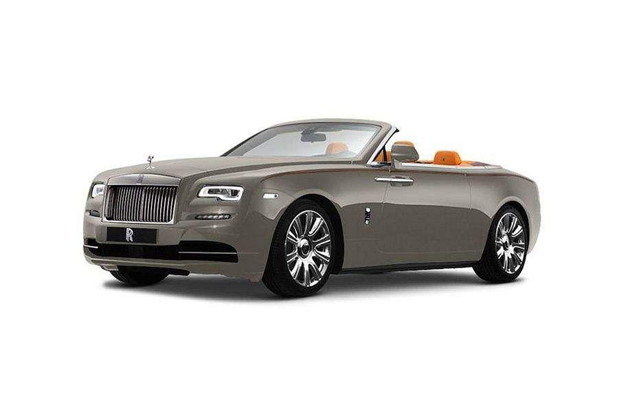 Rolls_Royce_Dawn-2a