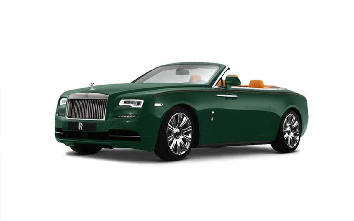 Rolls_Royce_Dawn-3a