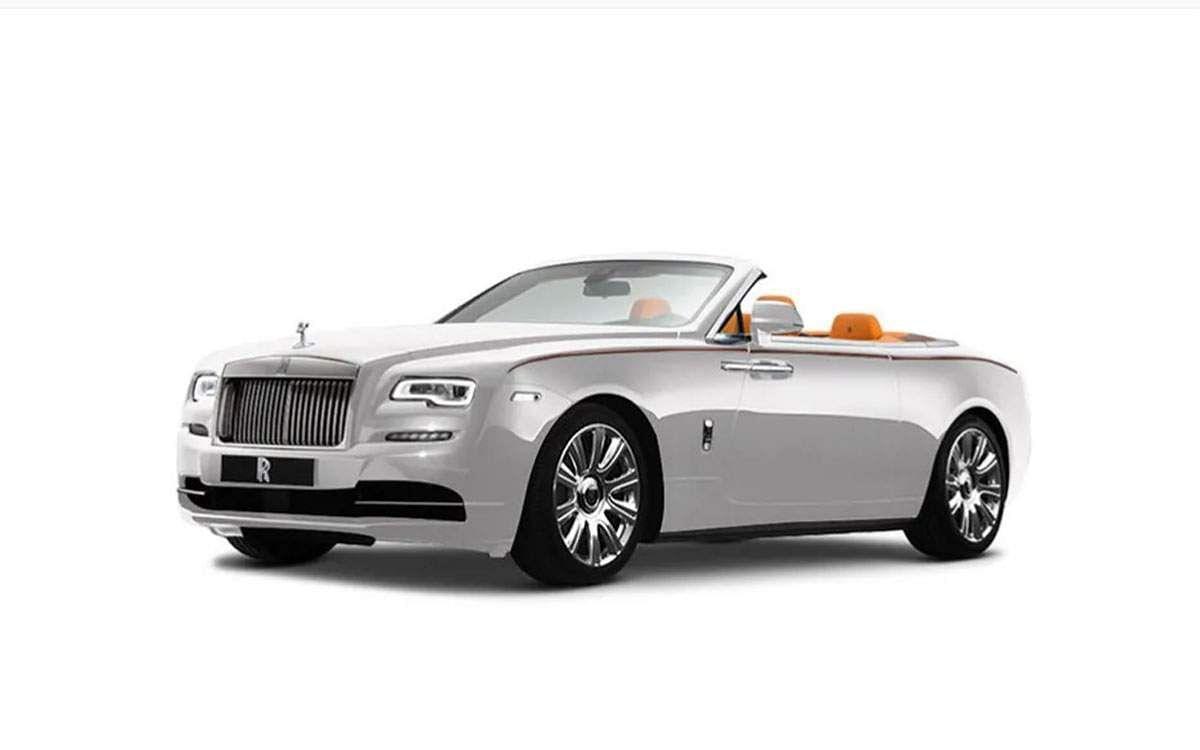 Rolls_Royce_Dawn-4a