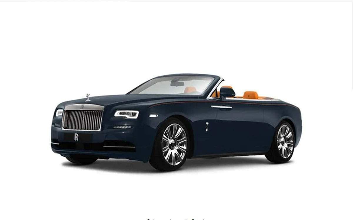 Rolls_Royce_Dawn-5a