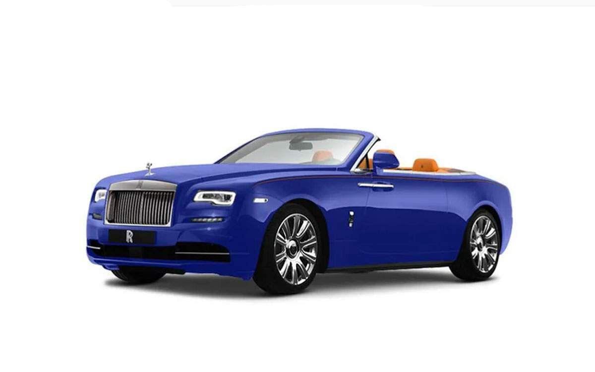 Rolls_Royce_Dawn-6a