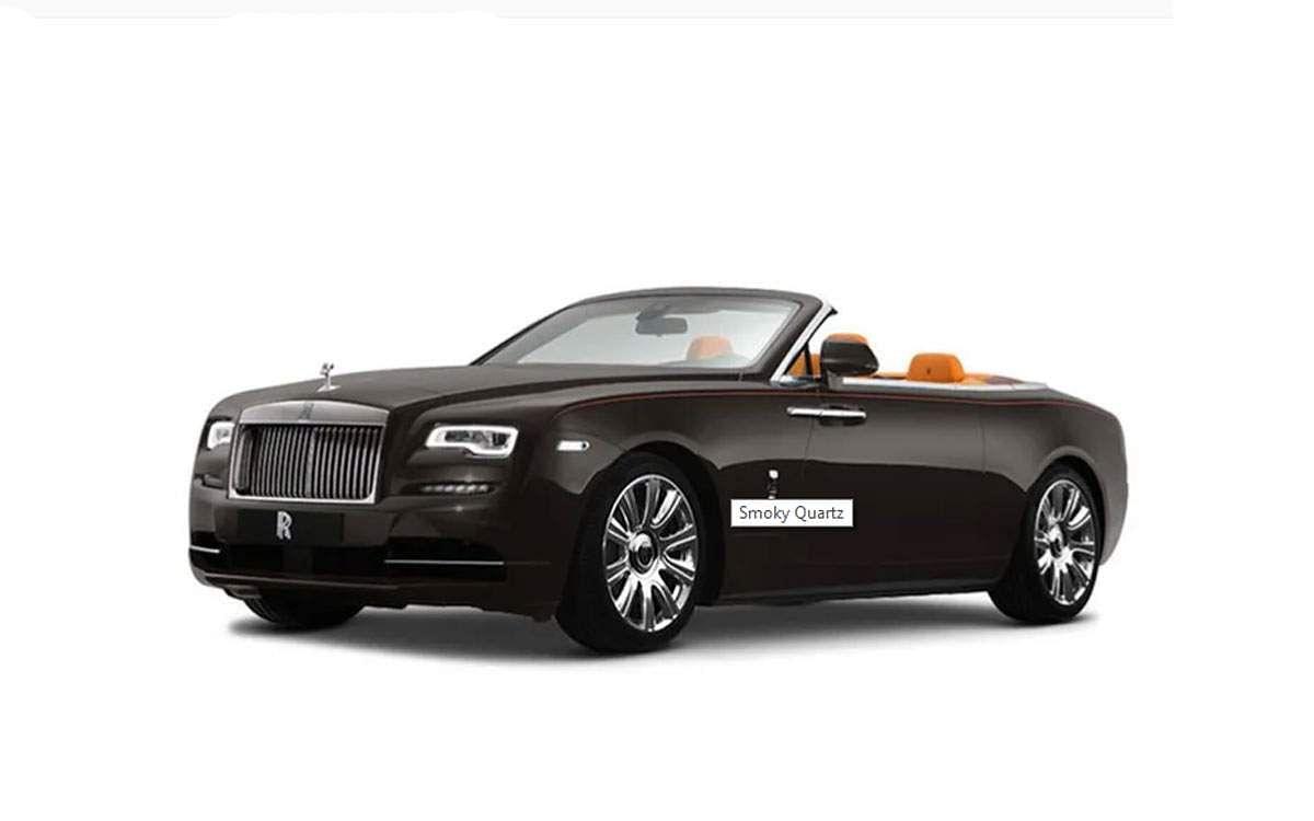 Rolls_Royce_Dawn-7