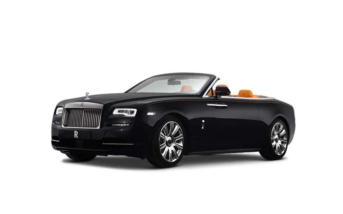 Rolls_Royce_Dawn-8a