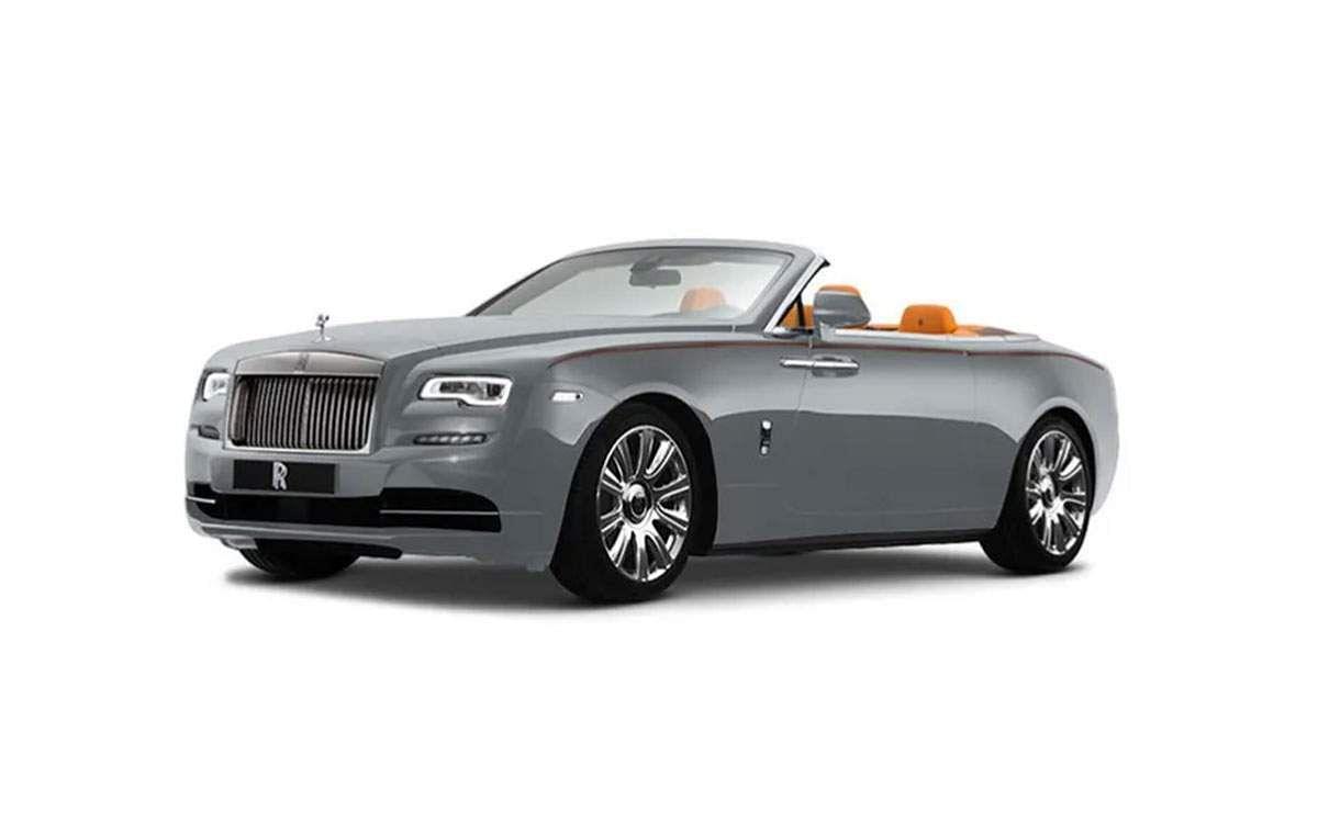 Rolls_Royce_Dawn-9a