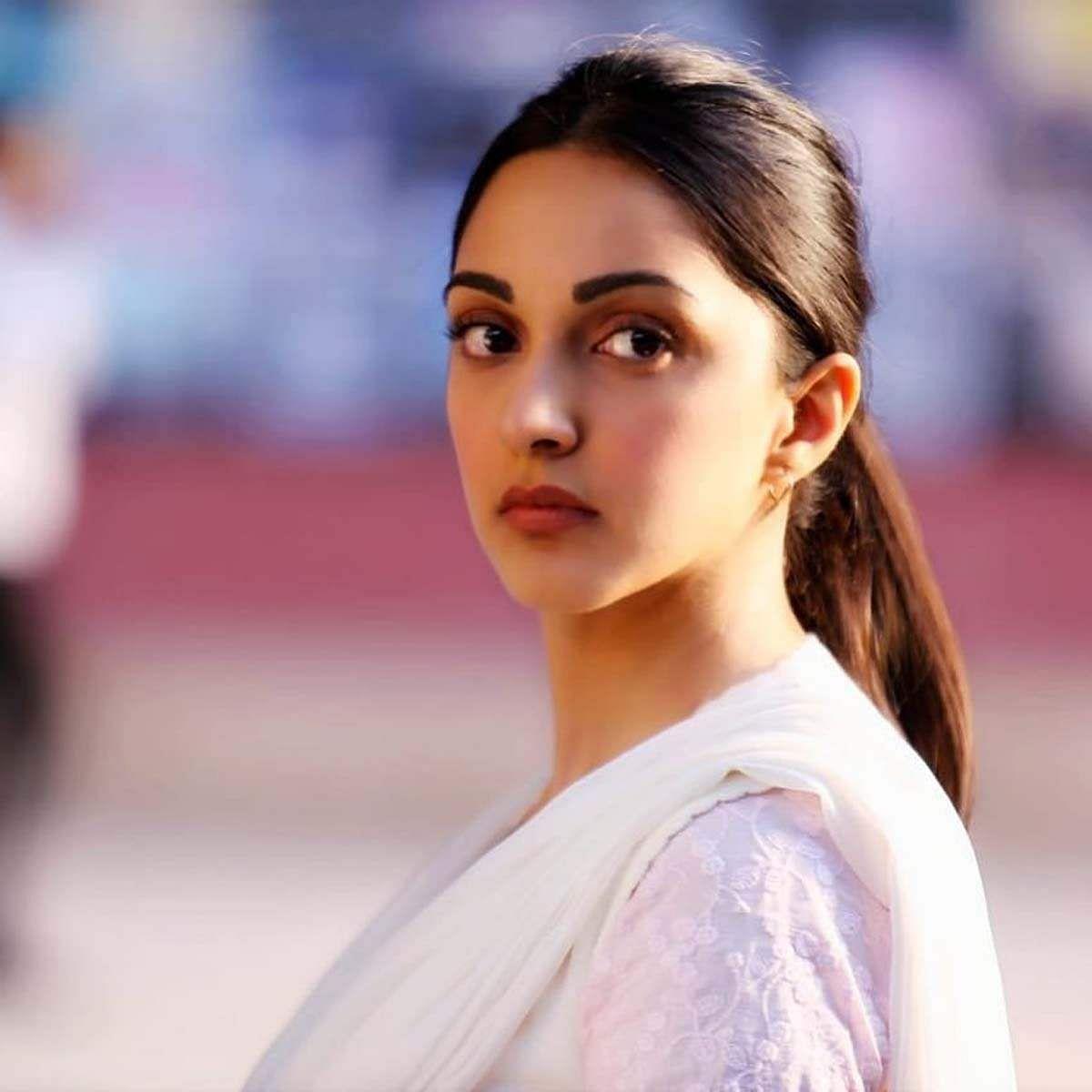 Kiara_Advani-46