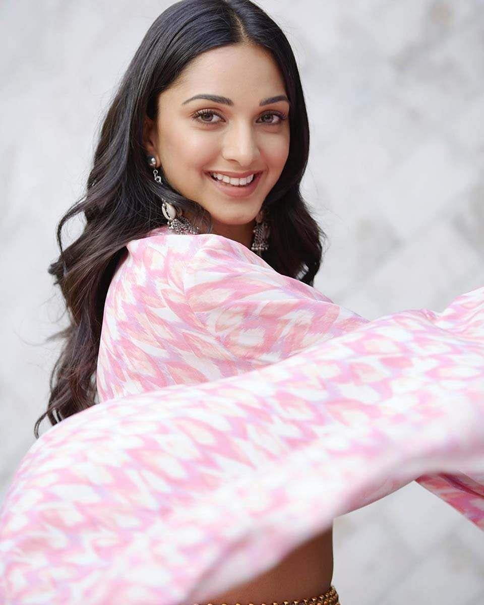 Kiara_Advani-48