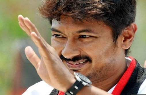 stalin_youth_leader