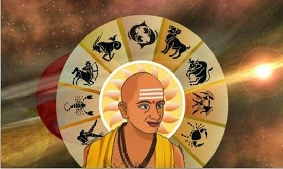 Weekly horoscope in tamil