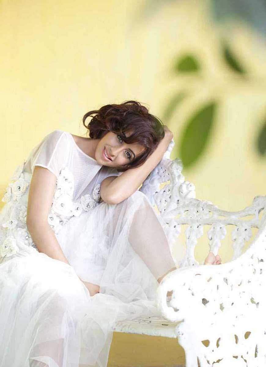 Actress_Sanjjana_Galrani_Stills_002