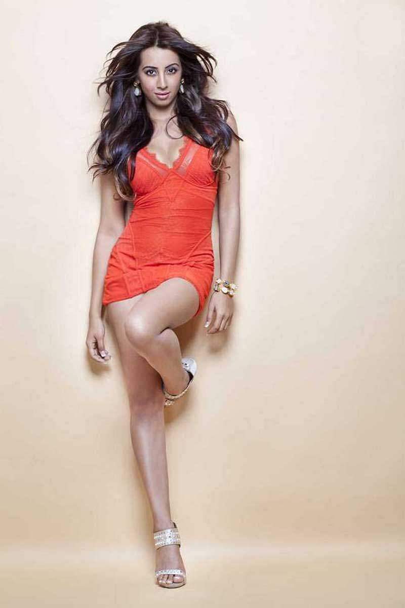 Actress_Sanjjana_Galrani_Stills_009