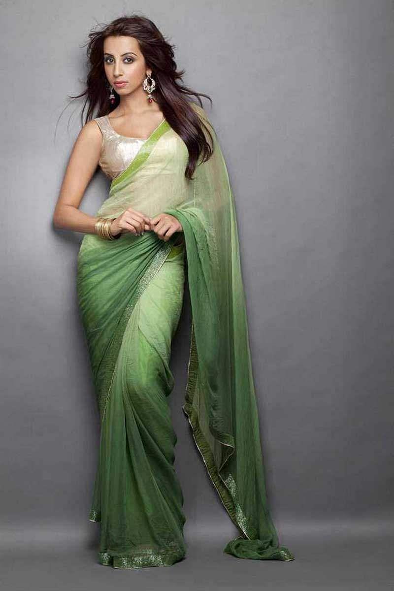 Actress_Sanjjana_Galrani_Stills_019
