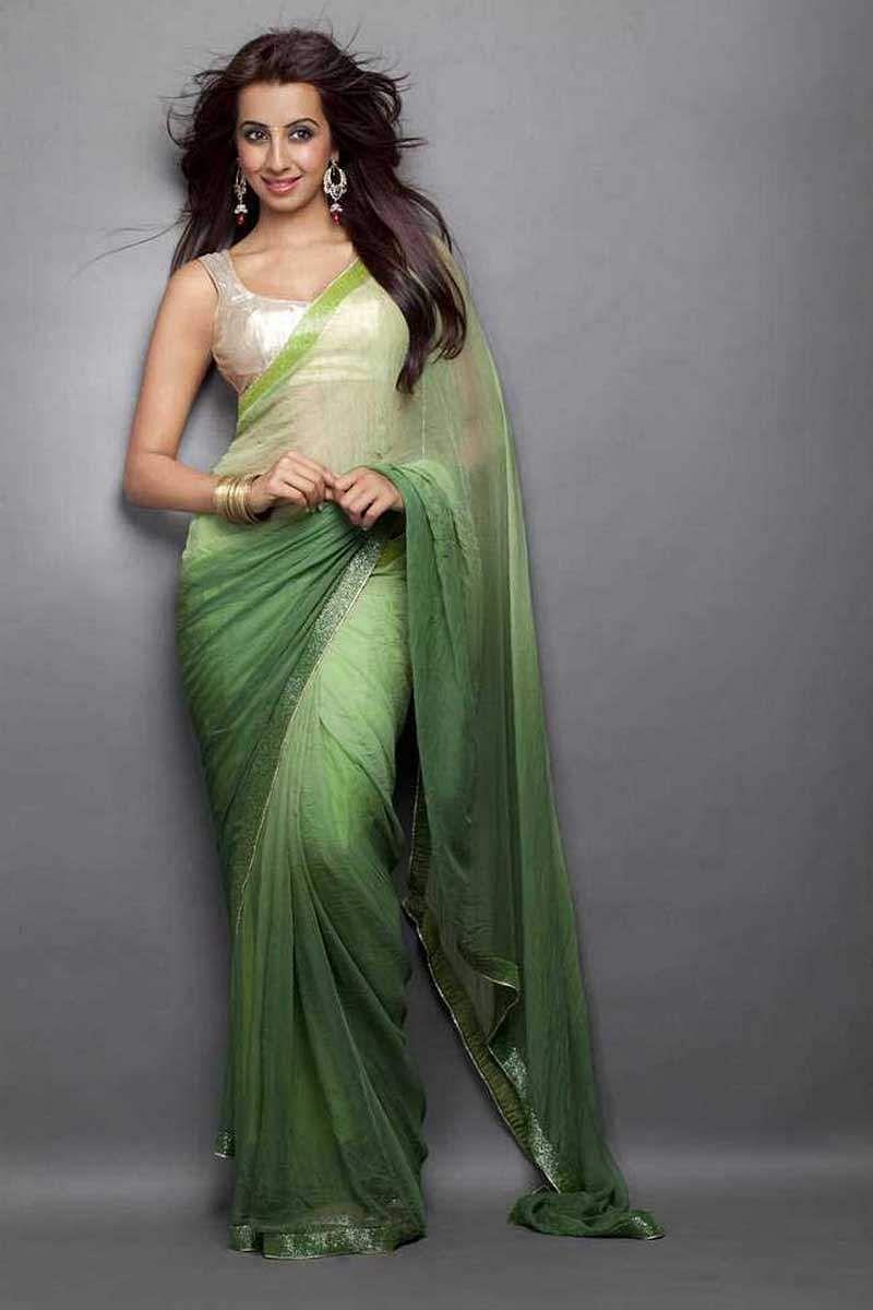 Actress_Sanjjana_Galrani_Stills_020