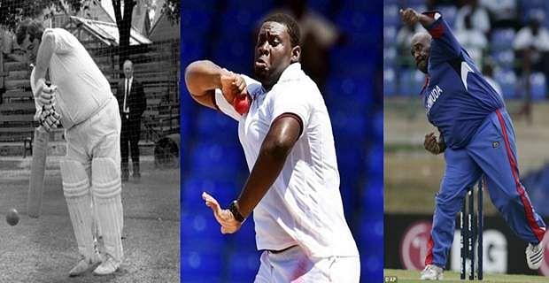 heavy_cricketers